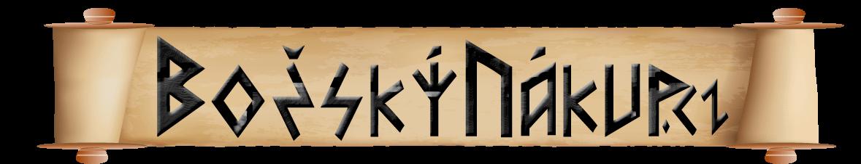 BozskyNakup.cz